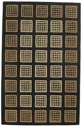Safavieh Kingdom Soho SO93A Rug