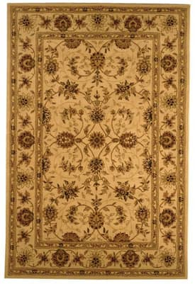 Safavieh Traditions Traditions TD602A Rug