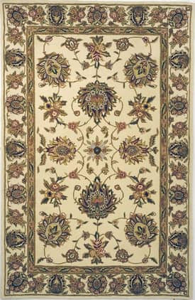Safavieh Traditions Traditions TD606A Rug