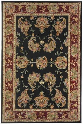 Safavieh Traditions Traditions TD607A Rug