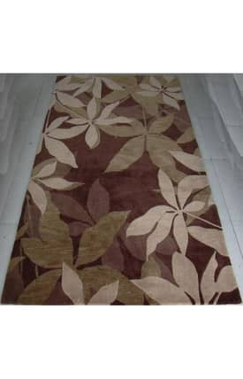 Sapphire Rugs Sapphire Contemporary -Bali-Oasis Rug