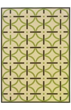 Luxor Kingdom Outdoor -Montego Outdoor 895J6 Rug