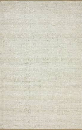 Rugs USA Brilliance HA6 Flatwoven Rug