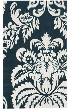 Rugs USA Keno Ornate Transitions Rug