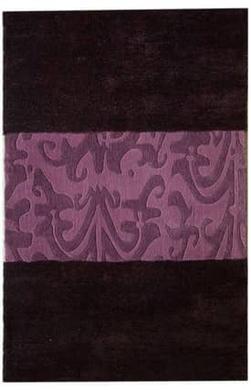 Rugs USA Radiante Focus Rug