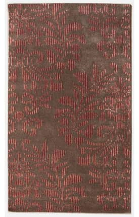 Rugs USA Sierra Damask Rug