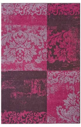 Rugs USA Graffiti Arang Rug
