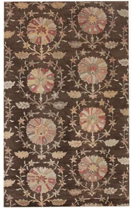 Rugs USA Finland Floral Vine Rug